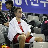Korean Open PSS 2013 - 20130110_1546-KoreaOpen2013_Yves9430.jpg