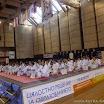 16-17.05.2014europa127.jpg