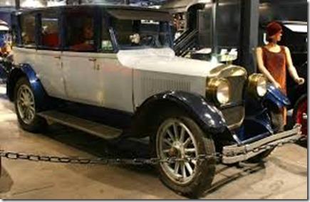 1923-winton-sedan-09868