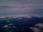Flight to Saginaw - 7-8-2009-07