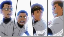 Diamond no Ace 2 - 09 -12