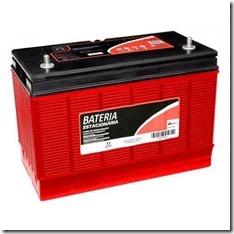 bateria_estacionaria
