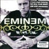 Eminem_-_The_Way_I_Am_CD_cover