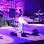 shinymen-cheb-khaled-festival-de-carthage-2013 (103).JPG