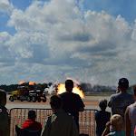 Oceana NAS Air Show - Sept 2015 - 064