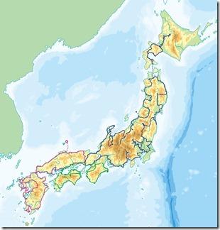日本全図-[復元]2_03