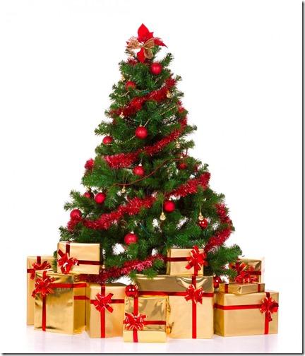 navidad imagenes grandes (7)
