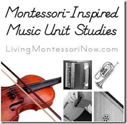 Music Unit