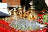 Tea - Agadir, Morocco