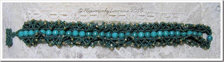 10-25-turq-bracelet2