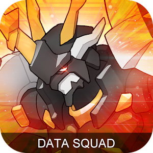 Data Squad For PC (Windows & MAC)