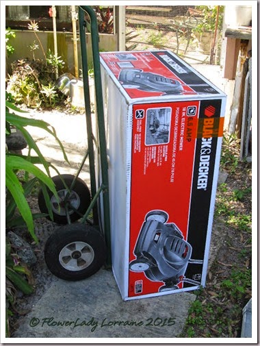 05-08-lawnmower-in-box