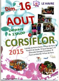 Corsiflor 2015
