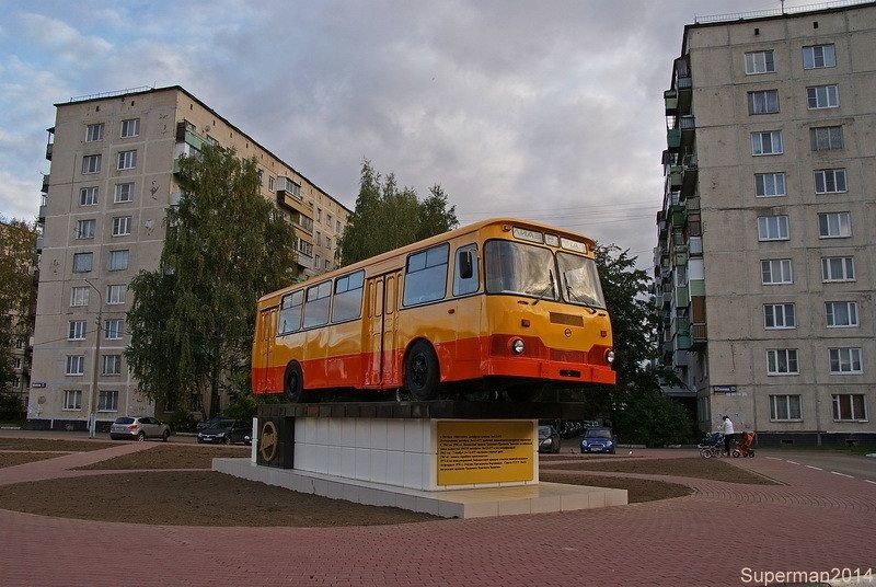 liaz-677-monument-12