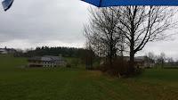 20150417_allgemein_besichtigung_sommerlagerplatz_171317_neu.jpg