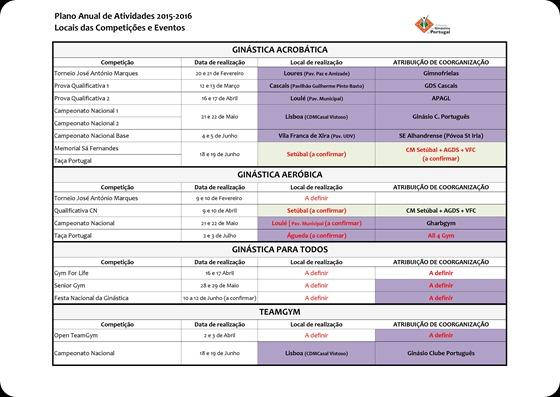 Eventos_Locais 2016 (Circular 20.11.2015)-page-001