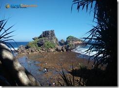 Pantai Nglambor Kisah Foto Blog08