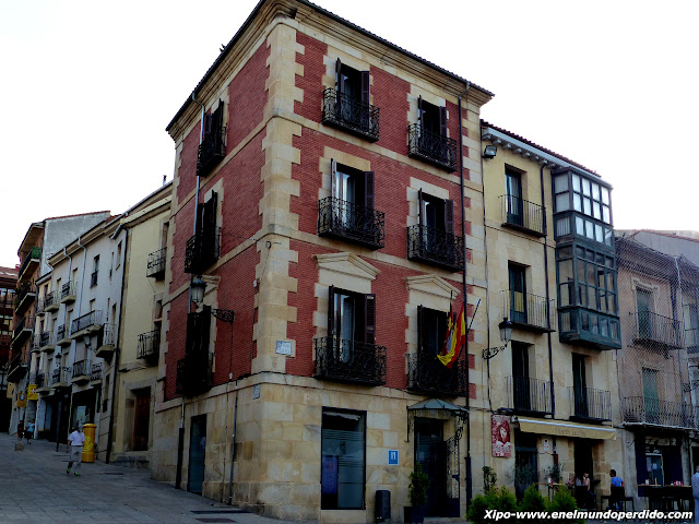 hotel-plaza-mayor-soria.JPG