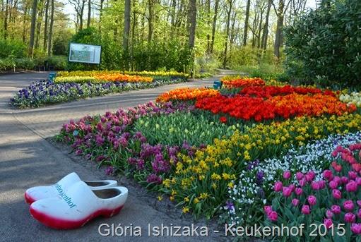 1 .Glória Ishizaka - Keukenhof 2015 - 81