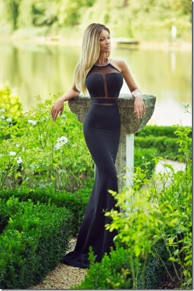 skin-tight-dresses-014