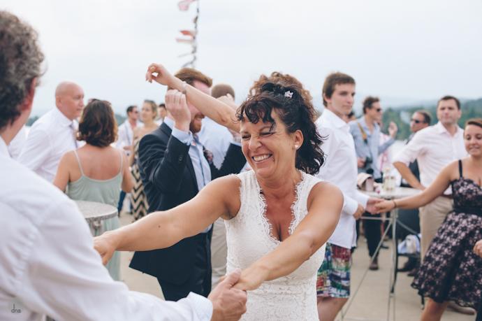 Cindy and Erich wedding Hochzeit Schloss Maria Loretto Klagenfurt am Wörthersee Austria shot by dna photographers 0230.jpg