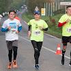 ultramaraton_2015-041.jpg