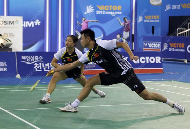 Korea Open 2012 Best Of - 20120107_1615-KoreaOpen2012-YVES4049.jpg