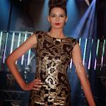 shinymen-Fashion-TV-VIP-Party-ShowCase-Gammarth (64).JPG