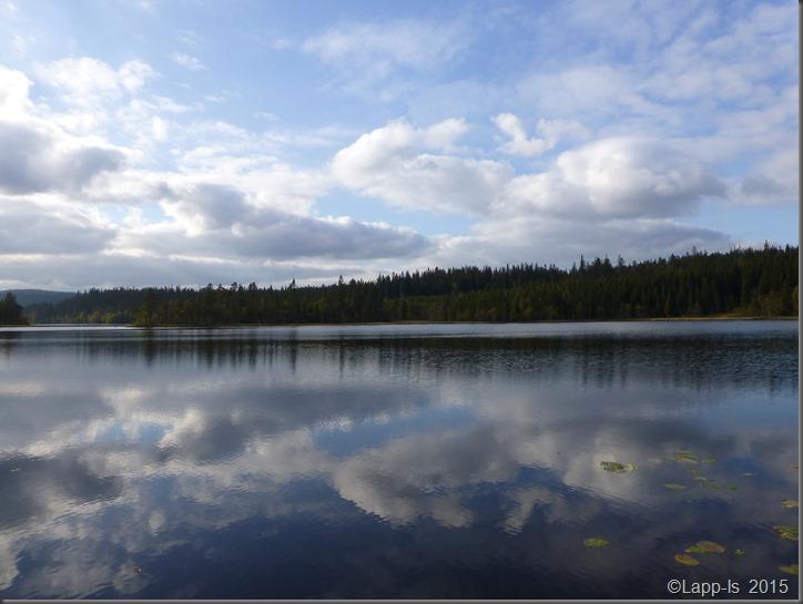 Råsjøen 046