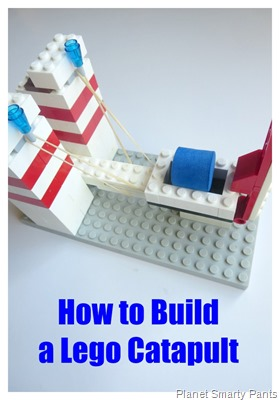 How-to-build-Lego-catapult