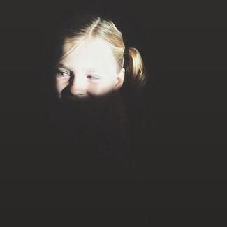 Photo Nov 08, 4 17 16 PM