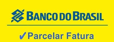 parcelar-fatura-banco-do-brasil-www.2viacartao.com