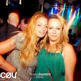 2015-06-clubbers-moscou-37.jpg