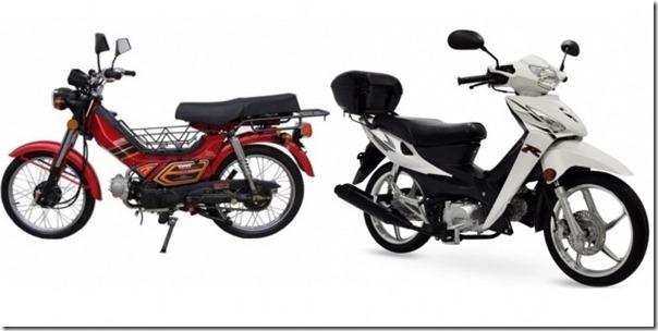 1353794578_459135242_1-Coompro-Moto-Shineray-50cc-Itaquera-660x330