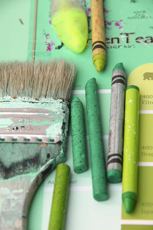 Colore_verde_acido