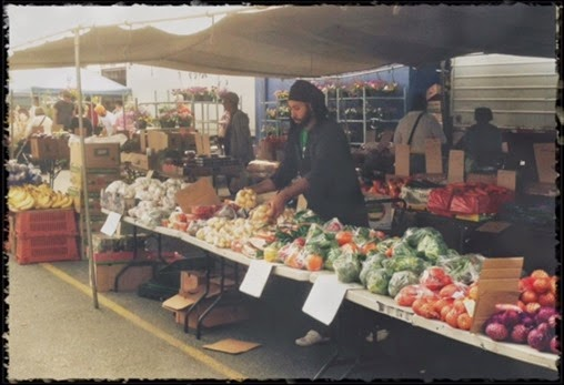 May 17 Market 1