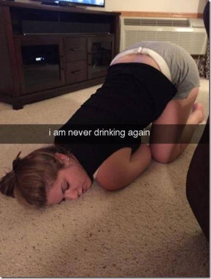 drunk-snapchat-007