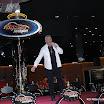 casino_duisburg_201218_20120216_1383351622.jpg