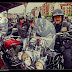 20150517_Harley_Bilbao244.jpg