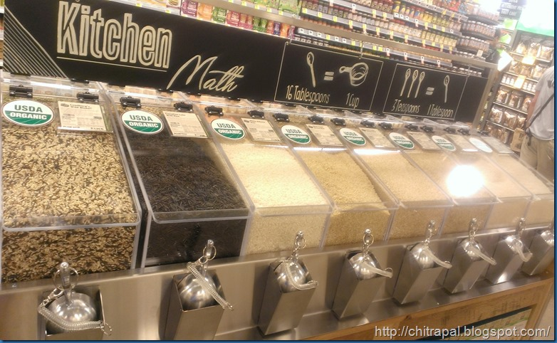 Chitra PAl Whole Foods Dallas (18)