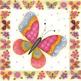 borboletas (96).jpg