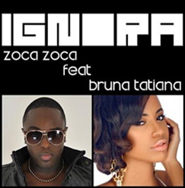 Zoca-Zoca-Feat.-Bruna-Tatiana-Ignora1