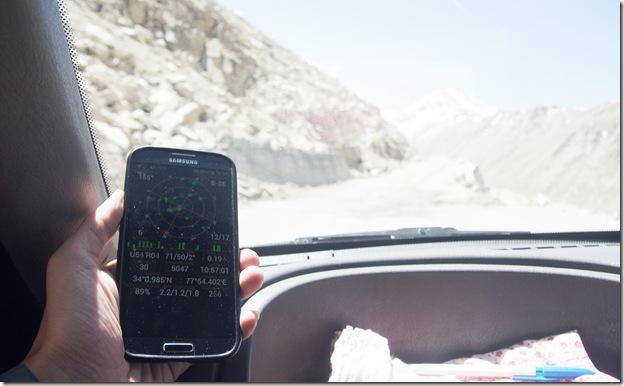 Ladakh113