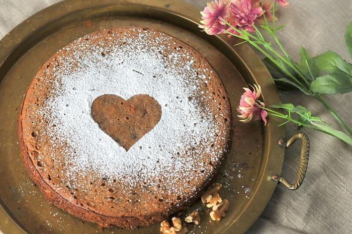 scaled-Chocolate-Chestnut-Cake