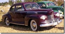 Lincoln_Coupe_1942