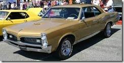 1967-pontiac
