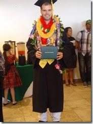 Graduation (15) (1024x768)