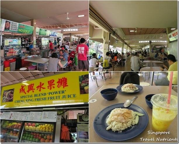 新加坡花柏山 (112)