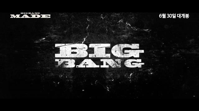 Filme Sobre a Turnê Mundial do Big Bang Chega aos Cinemas Este Mês.jpg