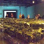 Biennale - Arsenale.JPG